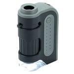 Carson Handmicroscoop MM-300, 60-120x, LED