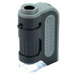 Carson Microscop de mana MM-300, 60-120x LED