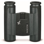 Swarovski Binocolo CL Pocket Mountain 10x25