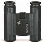Swarovski Binocolo CL Pocket Mountain 8x25