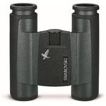Swarovski Binoculares CL Pocket Mountain 10x25