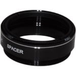Paton Hawksley Extension tube Spacer SA