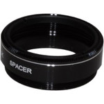 Shelyak Verlängerungshülse für Star Analyser 100 7-10mm