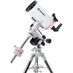 Bresser Telescop Maksutov MC 127/1900 Messier EXOS-2