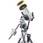 Bresser Telescop Maksutov MC 127/1900 Messier EXOS-2 GoTo