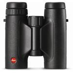 Leica Binocolo Trinovid 10x32 HD