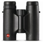 Leica Binoculares Trinovid 10x32 HD