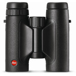 Leica Binoculars Trinovid 10x32 HD