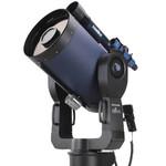 Télescope Meade ACF-SC 304/2438 Starlock LX600 sans trépied
