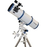 Meade Telescop N 200/1000 R8 LX70