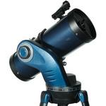 Meade Telescope N 130/1000 StarNavigator NG 130 AZ GoTo