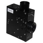 Shelyak Spectroscop LISA Visible
