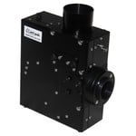 Shelyak Spectroscope LISA Infra-Red