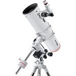 Bresser Telescop N 130/650 Messier EXOS-2