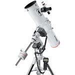 Bresser Telescop N 130/650 Messier EXOS-2 GoTo