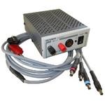 Shelyak Sursa alimentare 12A cu cablu 4 pini