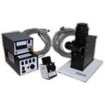 Shelyak Spectrograph eShel complete system