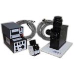 Shelyak Spectroscoop eShel compleet systeem