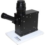 Shelyak Espectroscopio eShel lense version