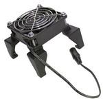 Meade Ventilator, voor Deep Sky Imager DSI camera