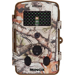 Minox Wildlife camera DTC 390 camo