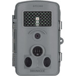 Minox Wildkamera DTC 390 grey