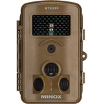 Minox Wildkamera DTC 390 brown
