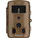 Minox Wildkamera DTC 390 brown