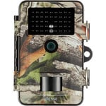 Minox Wildlife camera DTC 550