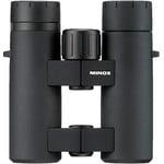 Minox Fernglas BV 8x33