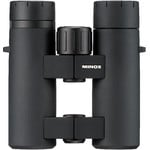 Minox Binóculo X-active 8x33