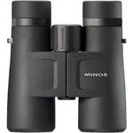 Minox Binoculares BV 10x42 TAC