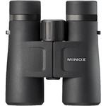 Minox Binoculars BV 10x42 TAC
