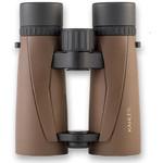 Kahles Binoculars Helia 8x42