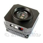 ALccd-QHY Kamera 6 Mono