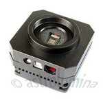 Caméra ALccd-QHY 6 Mono