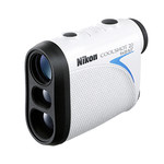 Nikon Telemetro Coolshot 20