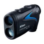 Nikon Rangefinder Coolshot 40i