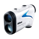 Nikon Medidor de distância Coolshot 40