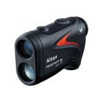 Nikon Rangefinder Prostaff 3i