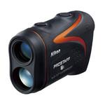 Nikon Telémetro Prostaff 7i