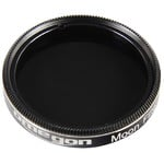 Omegon Filters 1.25'' lunar filter, 13% light transmission