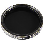 Omegon Filtro 1.25'' lunar filter, 13% light transmission