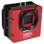 SBIG Camera STXL-6303E Mono + Self-Guiding Filter Wheel