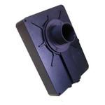 SBIG Filterrad für STXL-Kamera Standard 8x50mm