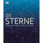 Dorling Kindersley Buch Die Sterne