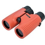 Télescope solaire Lunt Solar Systems 8x32 Sunocular OD5 Red