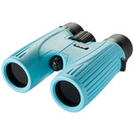 Télescope solaire Lunt Solar Systems 8x32 Sunocular OD5 Blue