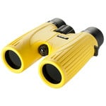 Lunt Solar Systems Sonnenteleskop 8x32 Sunocular OD5 Yellow