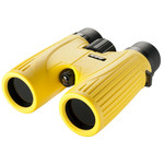 Télescope solaire Lunt Solar Systems 8x32 Sunocular OD5 Yellow